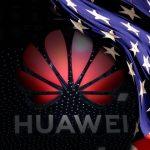"""في الولايات المتحدة ، تم الاعتراف رسميًا بشركة Huawei و ZTE على أنه """"تهديد للأمن القومي"""""""