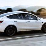 Tesla kieltäytyi julkaisemasta Model Y -sarjan halvinta versiota ja alensi nykyisten trimmitasojen hintoja