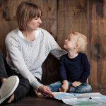Chytré hodinky pro děti: 6 nejlepších modelů pro rodičovský odpočinek