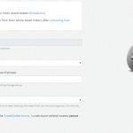 كيفية حذف جميع تغريداتك على تويتر