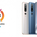 DXOMark tested Xiaomi Mi 10 Pro selfie camera: Galaxy A71 level, Galaxy Z Flip and iPhone XS Max