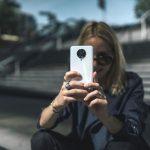 Краще OnePlus 8 Pro, iPhone 11 Pro Max і Galaxy S20 +: Redmi K30 Pro Zoom Edition увірвався в ТОП-10 DxOMark