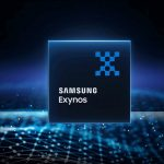Rumor: Samsung is working on a 5nm Exynos chip for Windows laptops