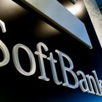 Bloomberg: SoftBank and Apple negotiated the future of ARM Holdings