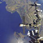Venäjää epäiltiin uhasta avaruuden rauhanomaiselle käytölle