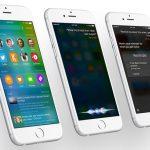 مراجعة IOS 9: كل ما تحتاج إلى معرفته عن نظام iOS الجديد من Apple