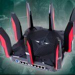Огляд TP-Link Archer AX11000: роутер «на виріст» з підтримкою Wi-Fi 6