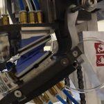 Подивіться на жує робота: його щелепи створені для тестування ліків