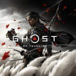 Ghost of Tsushima PlayStation 4 review - a samurai without honor and a big budget