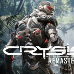 More improvements needed: criticism of players made Crytek postpone Crysis Remastered release