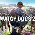 Ubisoft antaa Watch Dogs 2 -seikkailun ilmaiseksi ja ikuisesti