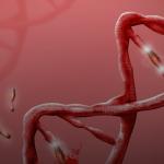 У В'єтнамі заявили про спалах нового штаму коронавируса