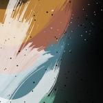 Abstraktní digitální tapety pro iPhone