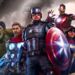 How the Avengers fight: designer Marvel's Avengers talked about the features of each hero