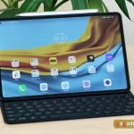 Huawei MatePad Pro Test: Ein Top-Android-Tablet ohne Google
