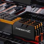 Experts have checked if you need to put 32 GB of RAM in a gaming computer