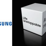 Samsung plans another presentation instead of IFA 2020