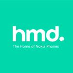HMD Global is preparing to release an ultra-budget Nokia smartphone with a 6-inch screen and a Unisoc chip