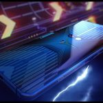 Herní smartphone Lenovo Legion dosáhl rekordního výkonu. Co je o něm známo?