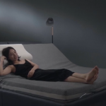 "Xiaomi introduced a ""smart"" mattress at a price almost like the iPhone 11"
