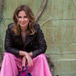 Lana Nagornaya - about female traders, coronacrisis and exchange robots