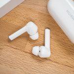 Přehled bezdrátových sluchátek Huawei FreeBuds 3i