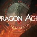 Obtížné, ale je zde pokrok: Producent BioWare hovořil o vývoji Dragon Age 4