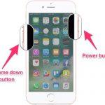 7 способів прискорити роботу iPhone