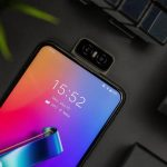 Source: ASUS announces ZenFone 7 flagship smartphone lineup in August