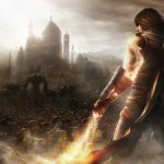 Leak: Ubisoft To Release Prince of Persia Remake For PlayStation 4 And Nintendo Switch