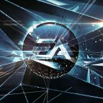 Electronic Arts Hits Sell Up To 85% Off