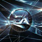 Хіти Electronic Arts продають зі знижками до 85%