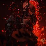 Alleine ist kein Krieger: Ghost of Tsushima wird im Herbst auf PlayStation 4 im Mehrspielermodus verfügbar sein