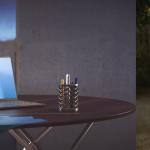 Lenovo представила новий ультрабук і ноутбук-трансформер Yoga