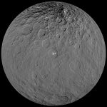 Why are scientists so interested in Ceres? All about the planet scientists are looking for life