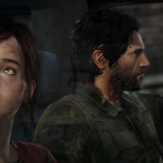Writer goes to the bunker: HBO's The Last of Us will reimagine and expand the game's plot