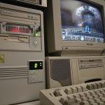 Як процесор початку 2000-х «тягне» сучасні комп'ютерні ігри