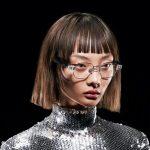 Huawei Eyewear II: «розумні» окуляри в 13 версіях з цінником від $ 360
