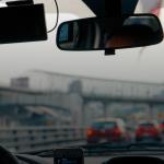 ستظهر الطريق للسيارات ذاتية القيادة في الولايات المتحدة الأمريكية