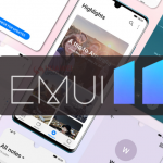 Huawei will update 40 models of its smartphones and tablets to EMUI 11