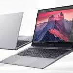 Xiaomi unveils RedmiBook Air 13: 13.3-inch display, 10th Gen Intel chip, 512GB SSD and $ 705 price tag