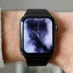 ستحتوي الساعة الذكية Apple Watch Series 6 على ثلاث بطاريات مختلفة