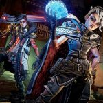 Borderlands 3 je dočasně zdarma hrát na PC, PlayStation 4 a Xbox One