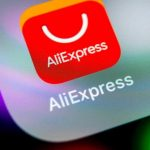 The most popular products on AliExpress among Russians from different regions are revealed