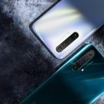 Listed features of the upcoming flagship Realme X3 Pro