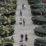 A superior infantry fighting vehicle will appear in Russia
