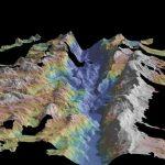 Вчені відстежили землетрус «бумеранг» і показали зони руйнування в Атлантиці