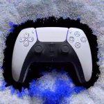 Ігрові розробники розповіли про нові відчуття від контролера PlayStation 5