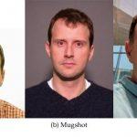 Das russische Unternehmen VisionLabs wurde als das beste Unternehmen im Bereich der Gesichtserkennung ausgezeichnet