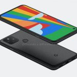 Google Pixel 5 specs leaked: 6-inch 90Hz OLED display, Snapdragon 765G chip, 8GB RAM, dual camera, and reverse charging